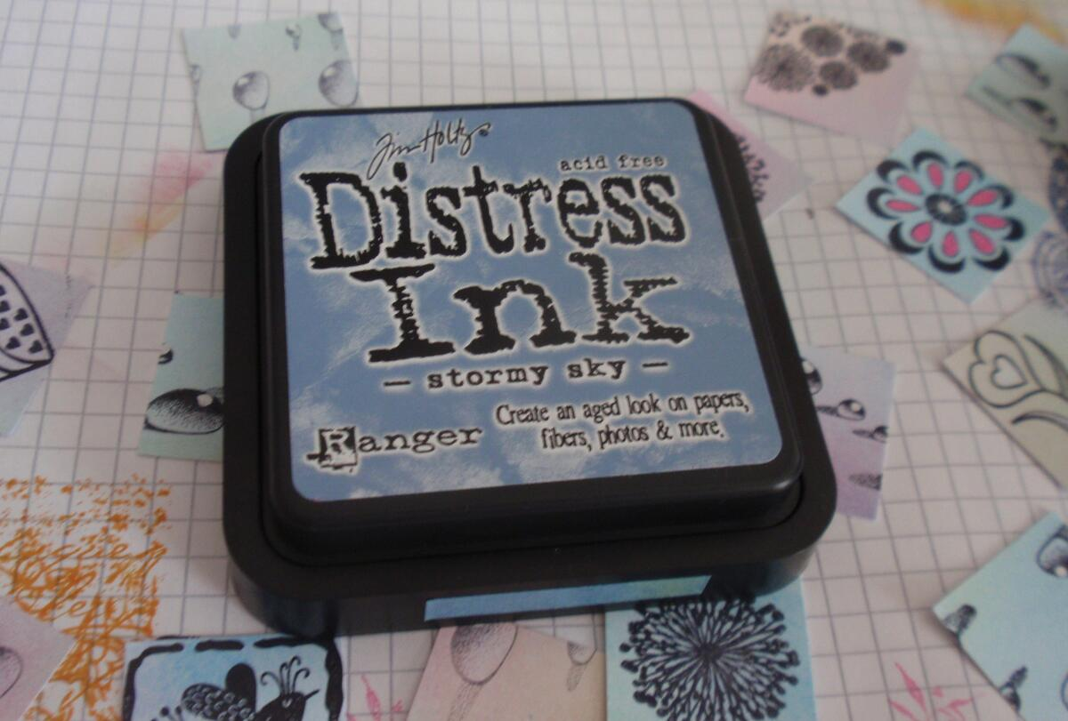 distress-inchies16.jpg