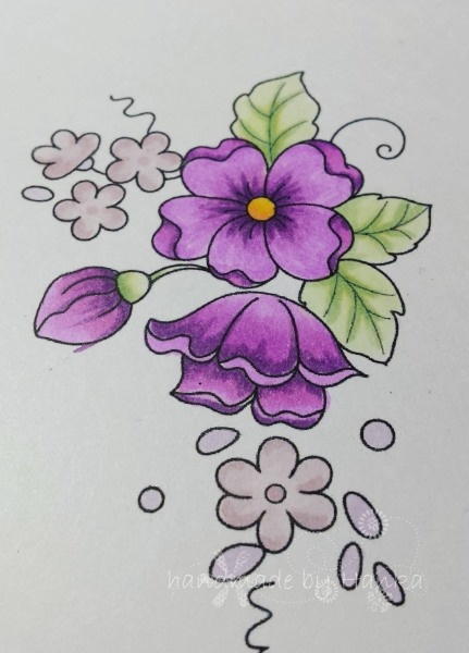 Copic_WeeFlower.jpg