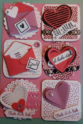 Candy Cards swap.jpg