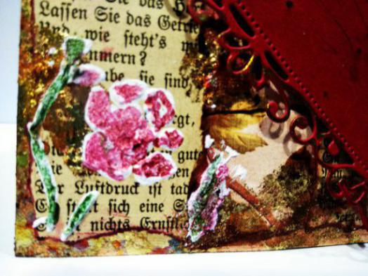 Mixed Media Card (4) - klein.jpg