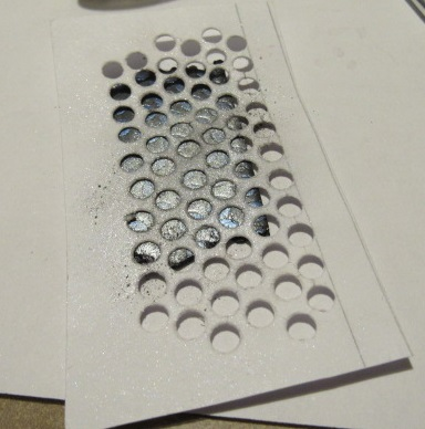 Fimo-Dots-Muster-8.JPG
