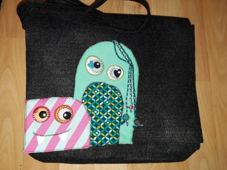 Monstertasche1.jpg