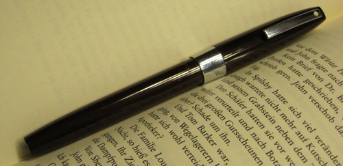 Sheaffer burgundy.jpg